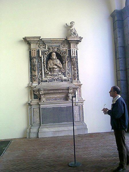 Fil: Domenico Fontana.jpg