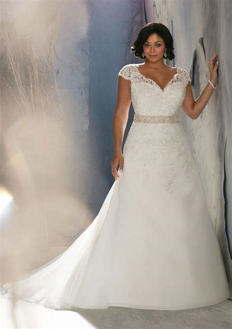Wanweier   Create Your Own Wedding Dress, Cheap Delicately
