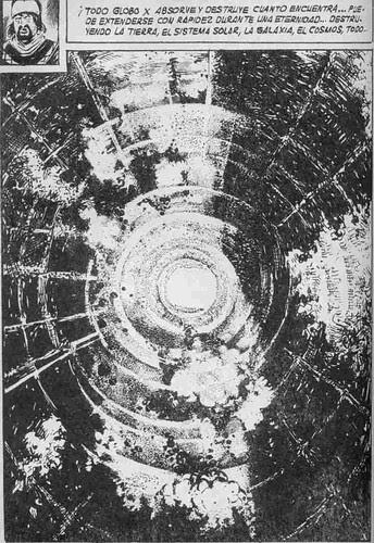 Spider_planeta_04_WEB