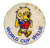 worldcup1966