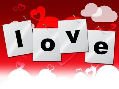 Lindos Mensajes Romanticos Para Mi Amor Frases Bonitas
