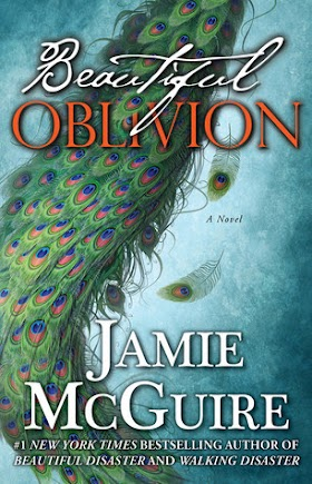 Review: Beautiful Oblivion