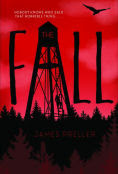 Title: The Fall, Author: James Preller