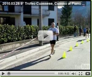 Cuasso al Piano by CorsAmica