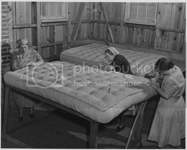photo who-invented-the-mattress-e1464982512390_zpsmla1rpcg.jpg