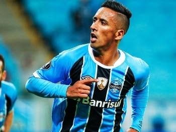Grêmio pode ganhar quase R$ 60 milhões em 2017