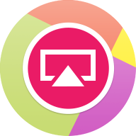 Direct Download Airshou Screen Recorder 0 2 1 Apk Mod Data