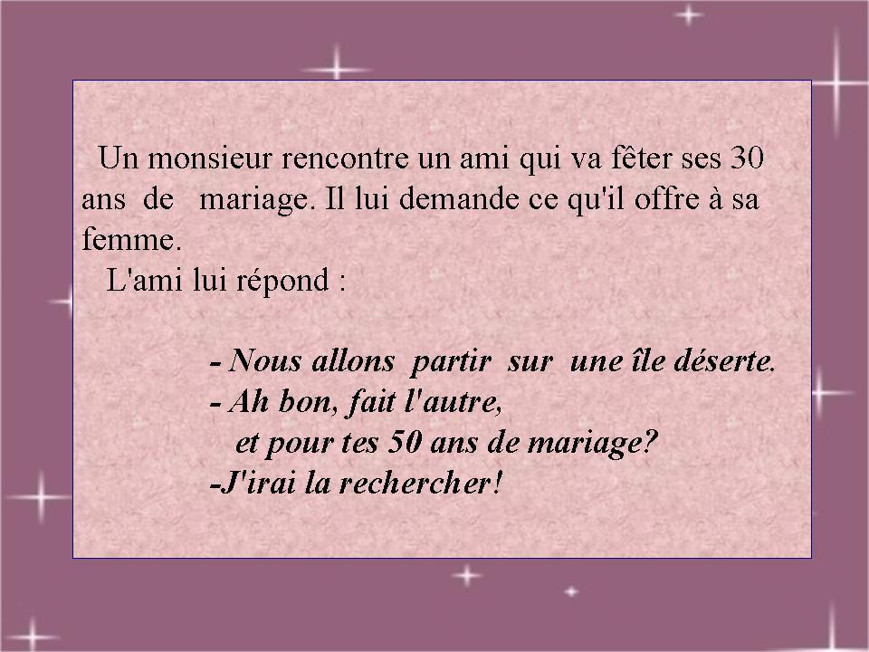 Image De Citation Citation Humour Anniversaire De Mariage