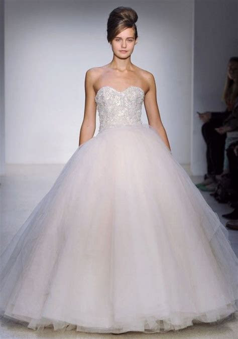 45 best Say Yes to the Dress images on Pinterest   Wedding