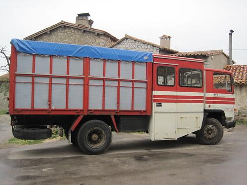 ITALIA 2010 673
