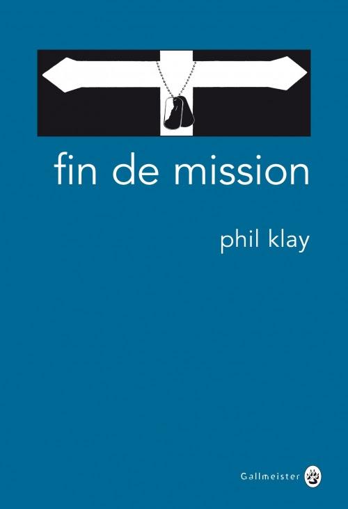 http://lepuydeslivres.blogspot.com/2016/04/fin-de-mission-de-phil-klay.html