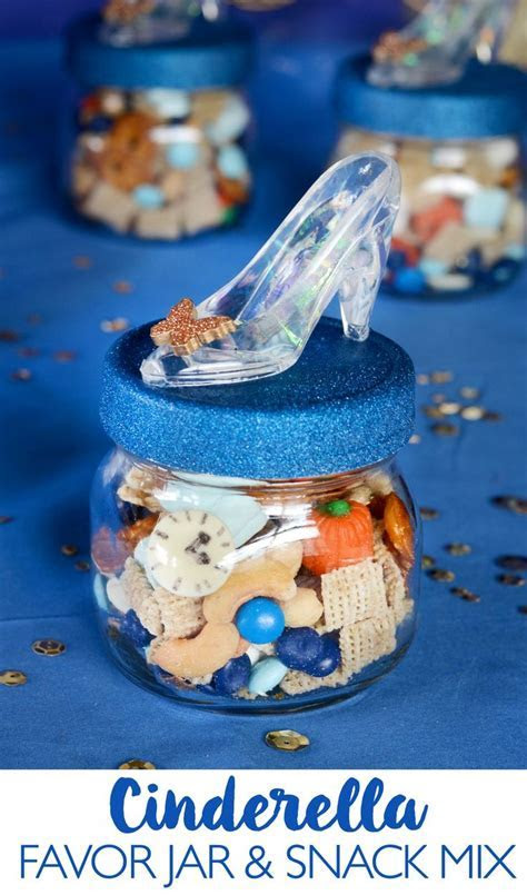 25  best Cinderella bridal showers ideas on Pinterest
