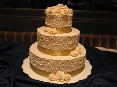 Best of Cake   Cakes Designs, Ideas and Pictures