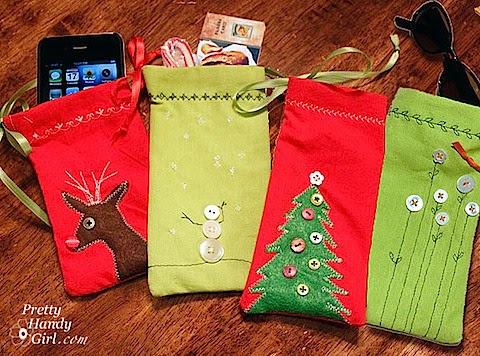 http://www.google.com/url?sa=i&source=images&cd=&cad=rja&docid=v3eFmdy7t3FQJM&tbnid=LB4lVCjGAPcgeM:&ved=0CAgQjRw4lAQ&url=http%3A%2F%2Fwww.prettyhandygirl.com%2F2010%2F12%2Fmini-gift-pouches.html&ei=HwS4UqHXIYaLrQe0zYG4CQ&psig=AFQjCNGdxrtvyCZJe5_ihKFw02SlGmmA_g&ust=1387877791650904