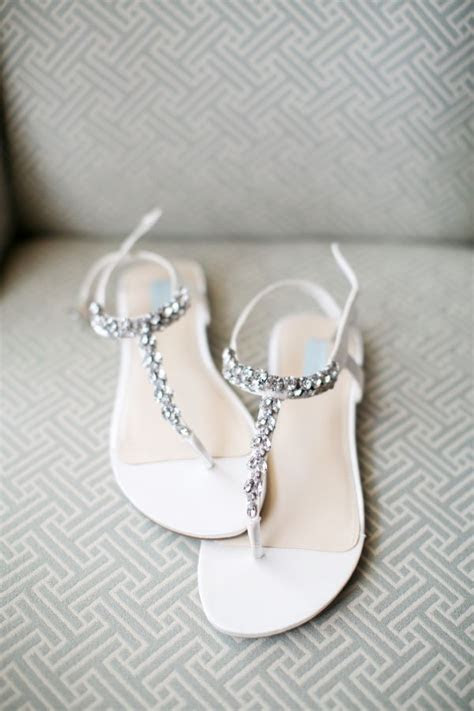 ideas  beach wedding shoes  pinterest