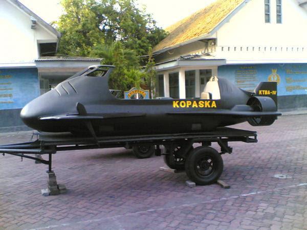 ktba-2