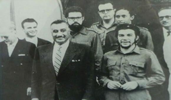 Che-gaza