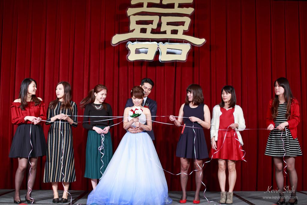 新竹煙波-婚宴-婚禮紀錄_030