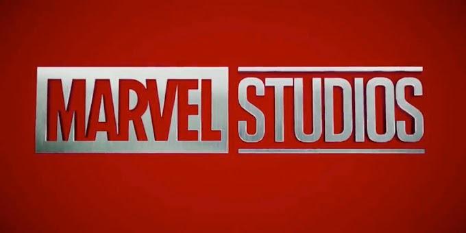 Story of Marvel Studio