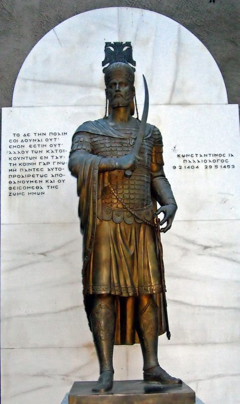 konstantineia