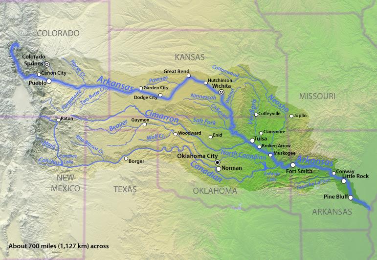File:Arkansasrivermap.jpg