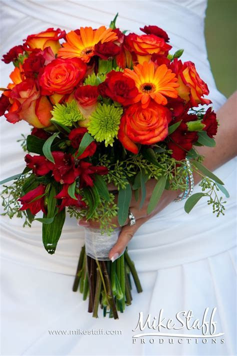 25  best ideas about Red fall weddings on Pinterest