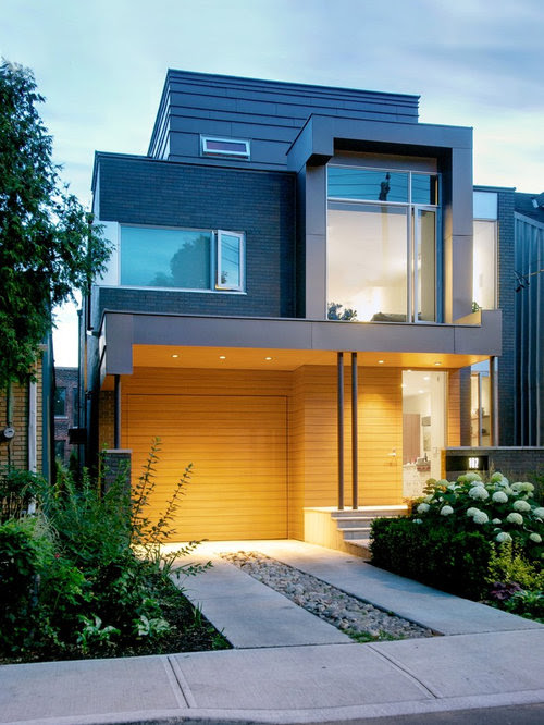 Modern House Design Home Design Ideas, Pictures, Remodel