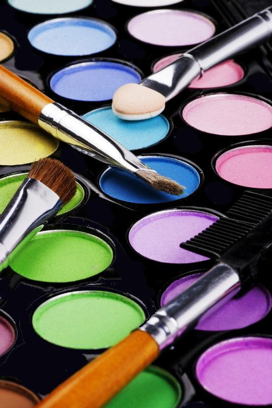 authentic-mac-cosmetics-wholesale