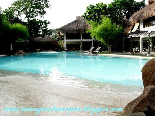 Maribago Bluewater Beach Resort Lapu-Lapu
