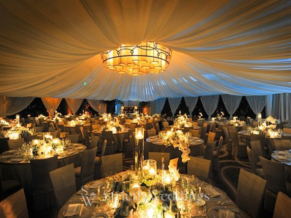 Outdoor decoration pictures wedding reception choice image wedding outdoor wedding reception decorations images wedding decoration ideas outdoor wedding reception decorations wedding decorations junglespirit choice junglespirit Choice Image