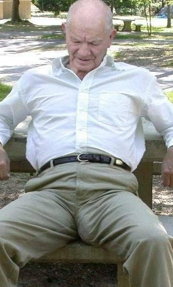 Bulge Nation: The beauty in the BULGE at the family reunion