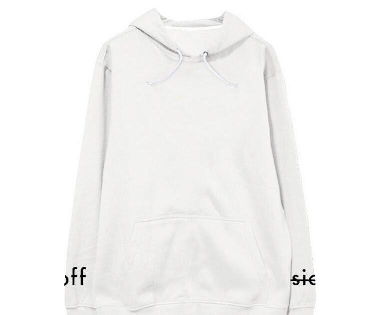 44ac88f0355c7 Goede Koop Kpop Shinee Taemin Off Ziek Concert Dezelfde Printing Fleece  dunne Trui Hoodies Voor Fans Losse Sweatshirt Hoodie 5 Kleuren Goedkoop