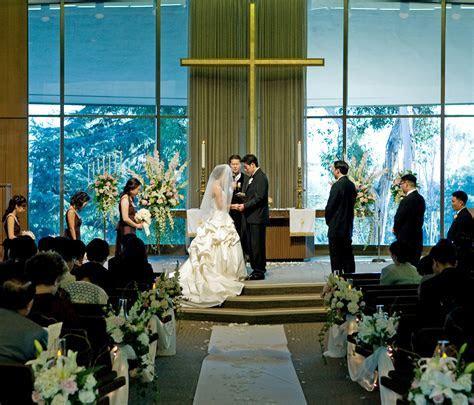 hillcrest united church of christ   iMemoryfilms's Wedding