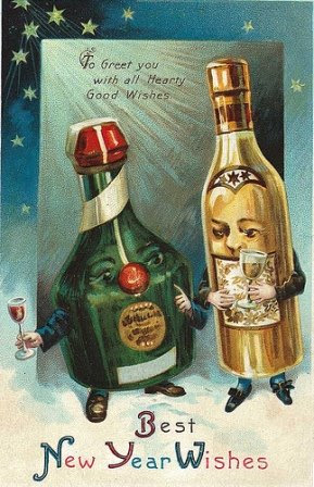 Vintage-New-year-789524
