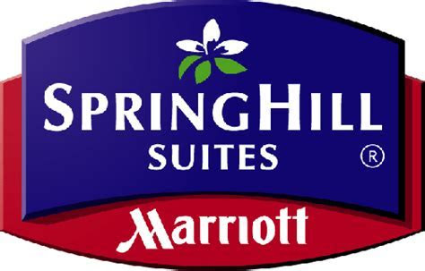 Springhill Suites Houston on OneWed
