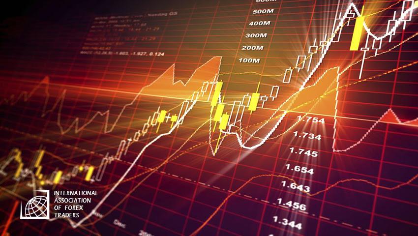 002 - analytics-trading-forex-trader
