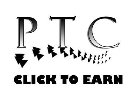 Mmake Money online (PTC Sites)