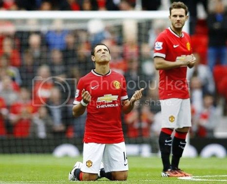photo 02ManchesterUnited1-Swansea2_zpsd52dd67f.jpg