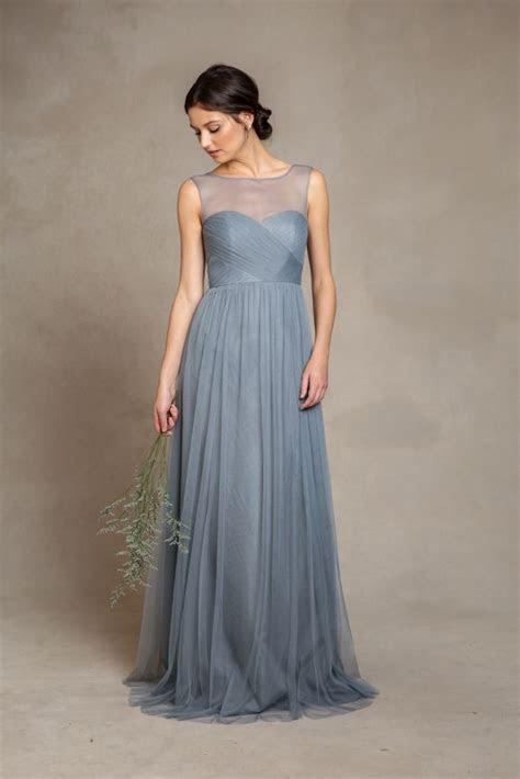 291 best Dusky Blue Weddings images on Pinterest