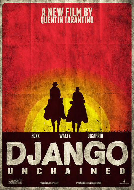 django_unchained_variant_poster_by_jswoodhams-d5djy1y