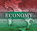 Italy economy 02.jpg