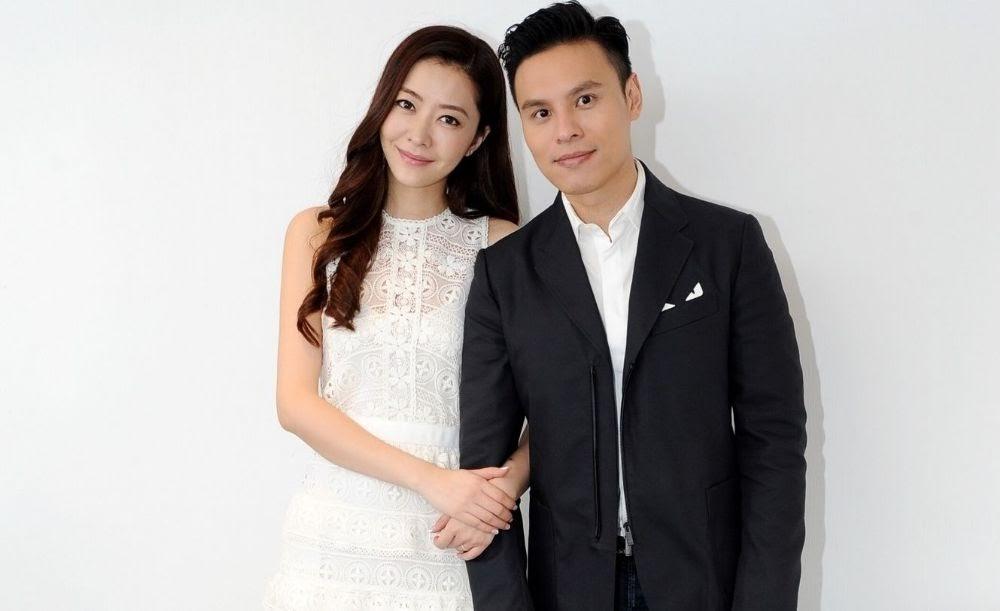 Hong Konglu müzisyen Pakho Chau, Phuket sahil düğününde