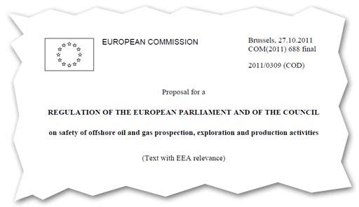 EU 007-oil.jpg