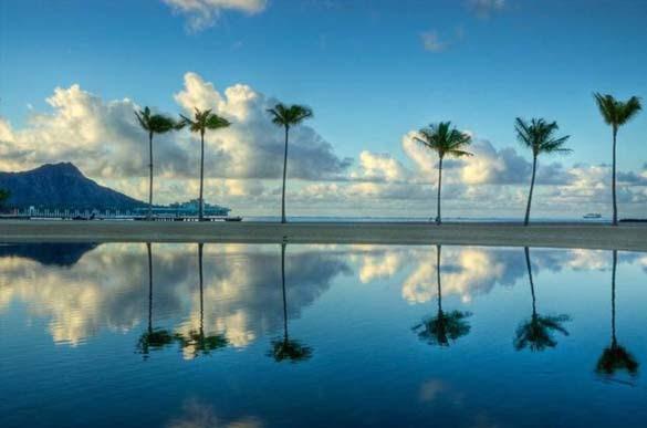 Υπέροχες παραλίες (14)