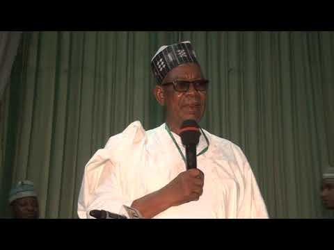Gasar Rubutattun Waƙoƙin Hausa a Kan Tsaro a Arewacin Nijeriya (6)