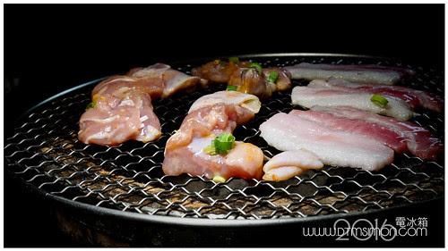 太郎燒肉38.jpg