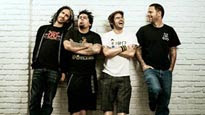NOFX, Lagwagon, Old Man Markley, New Year's Heave! 2011 presale code for show tickets in Las Vegas, NV (House of Blues Las Vegas)