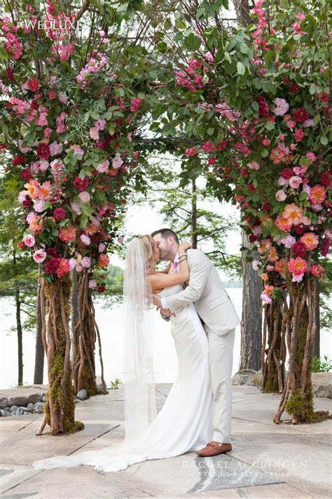 Muskoka Weddings Decor Flowers Archives   Wedding Decor
