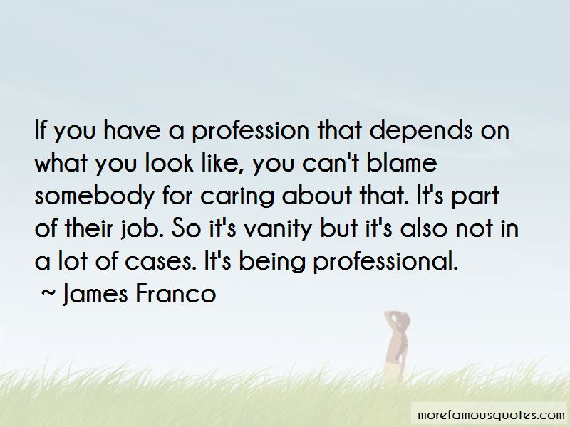 Quotes About Being You And Not Caring Top 21 Being You And Not