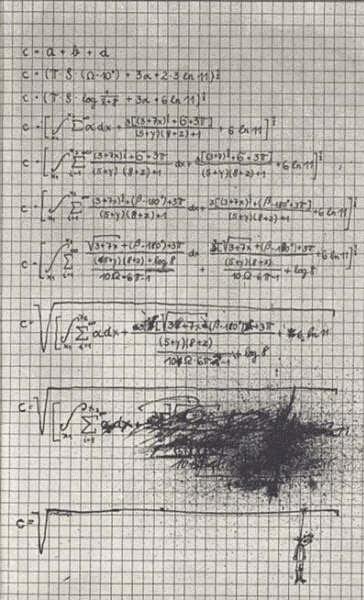 examen6.jpg